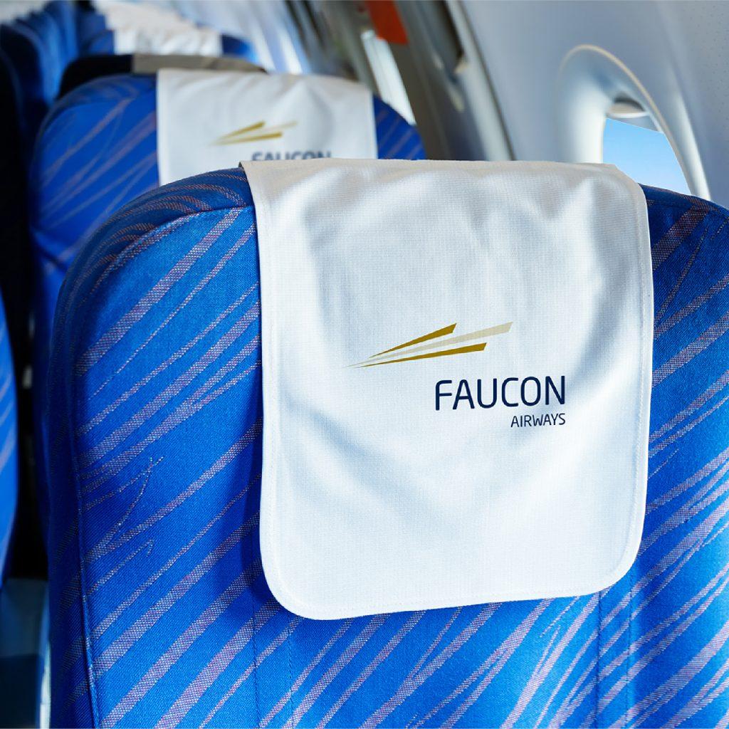 Faucon Airways_5-100