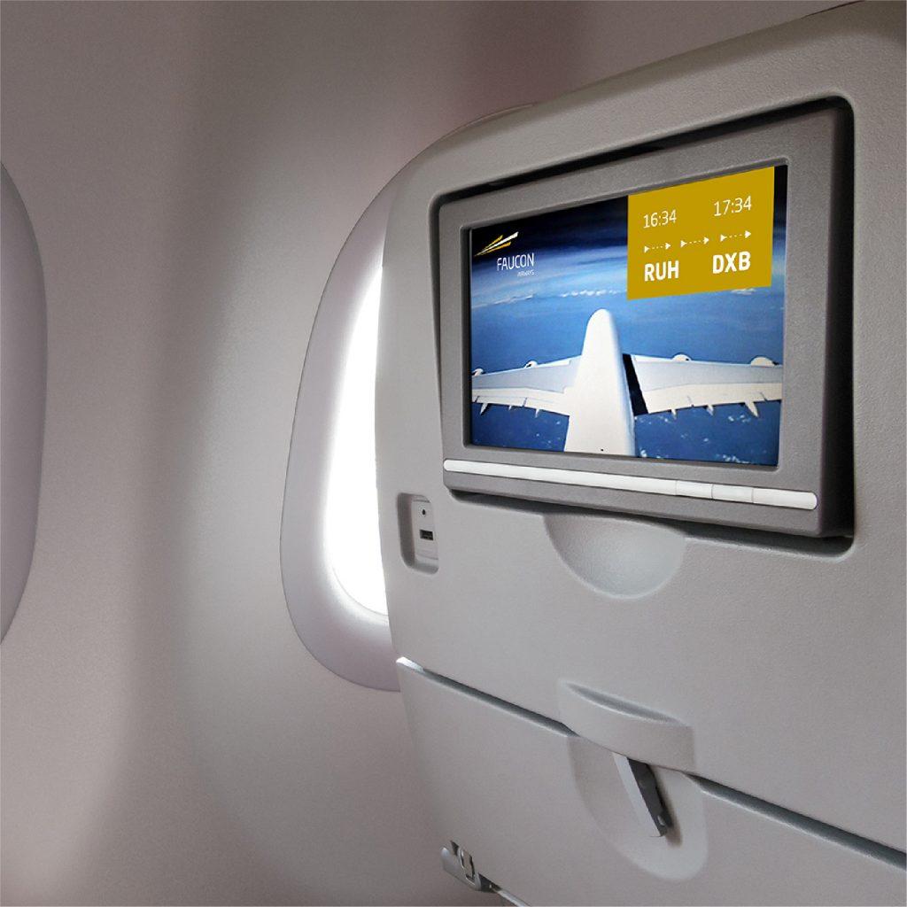 Faucon Airways_6-100