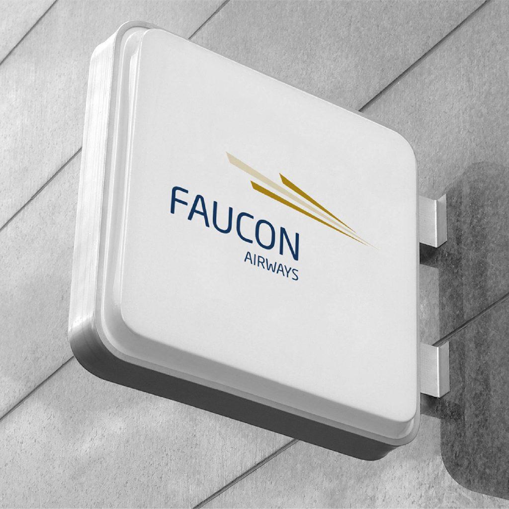 Faucon Airways_8-100
